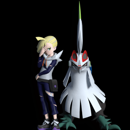 sygna_suit_gladion_and_silvally_pokemon_masters_ex