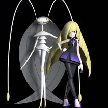 sygna_suit_lusamine_and_pheromosa_pokemon_masters_ex