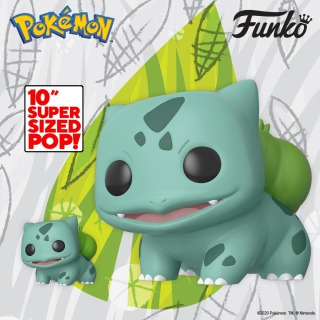 bulbasaur_funko_pokemon_super_sized_pop_figure