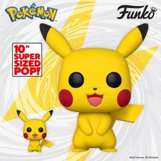 pikachu_funko_pokemon_super_sized_pop_figure