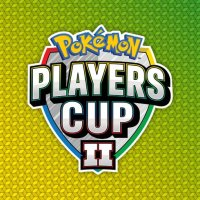How to compete, qualify and watch the Pokémon Players Cup II