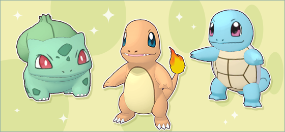Grass Fire And Water Type Egg Event Now Underway In Pokemon Masters Ex Pokemon Hatchable From Eggs Include Shiny Bulbasaur Shiny Charmander And Shiny Squirtle Pokemon Blog Honestly that's too small of a difference for me to see if they weren't right next to each other. grass fire and water type egg event