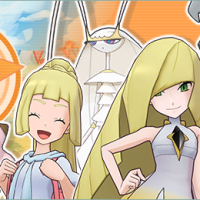 Full details revealed for Story Event: Family Ties in Pokémon Masters EX