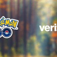 Verizon is now hosting a special Pokémon GO fifth-anniversary sweepstakes on Twitter to give away a Pancham skateboard, Pokémon Sword, a Pin Trader backpack and more