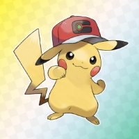 World Cap Pikachu distribution now available via the Mystery Gift code K1NP1KA1855 in Pokémon Sword and Shield until November 30