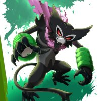 Dada Zarude and Shiny Celebi will be distributed for Pokémon Sword and Shield via a distribution code to anyone who signs up for the Pokémon Trainer Club newsletter by September 25, 2021