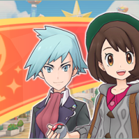 Everything you need to know about Prestige Events in Pokémon Masters EX