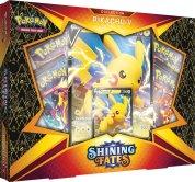 pokemon_tcg_shining_fates_collection_pikachu_v