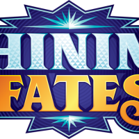 Pokémon TCG: Shining Fates officially revealed as the newest expansion, which will be released worldwide on February 19, 2021