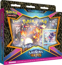 pokemon_tcg_shining_fates_mad_party_pin_collection_galarian_mr_rime
