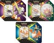 pokemon_tcg_shining_fates_tins_eldegoss_v_boltund_v_cramorant_v