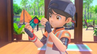main_player_character_holding_photodex_in_new_pokemon_snap