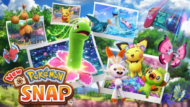 new_pokemon_snap_key_artwork