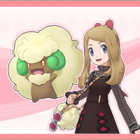 DeNA reveals new Serena and Whimsicott sync pair, Serena in a Valentine's Day outfit, Dynamax Pokémon and much more coming to Pokémon Masters EX