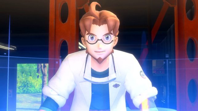 professor_mirror_new_pokemon_snap