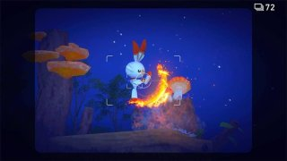 scorbunny_new_pokemon_snap