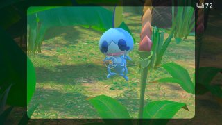 sobble_new_pokemon_snap