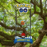 March Pokémon GO Community Day features Fletchling, Talonflame that knows an exclusive attack and more