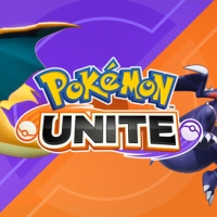 A few bugs including an issue with the Muscle Band not acting as intended when equipped by Charizard will be addressed in Pokémon UNITE along with the release of Gardevoir