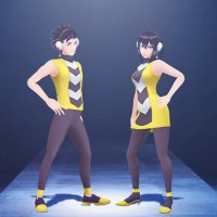 Pokémon GO players who reach Legend rank during GO Battle League Season 7 can now earn avatar items and a pose inspired by Elesa