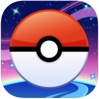 New Pokémon GO update version 1.171.1 and 0.205.1 now live on iOS and Android
