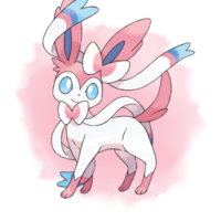 Pokémon Go: How to Get Sylveon
