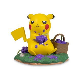pikachu_moods_annoyed_figure