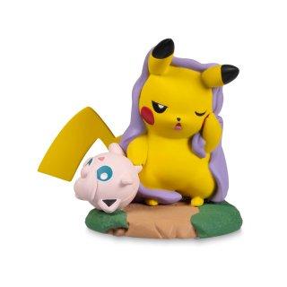 pikachu_moods_sleepy_pokemon_figure