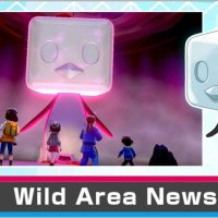 World Penguin Day Max Raid Battle event featuring Eiscue and Shiny Eiscue now underway in Pokémon Sword and Shield until April 25 at 23:59 UTC