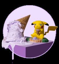 pikachu_moods_sad_figure_spilled_ice_cream