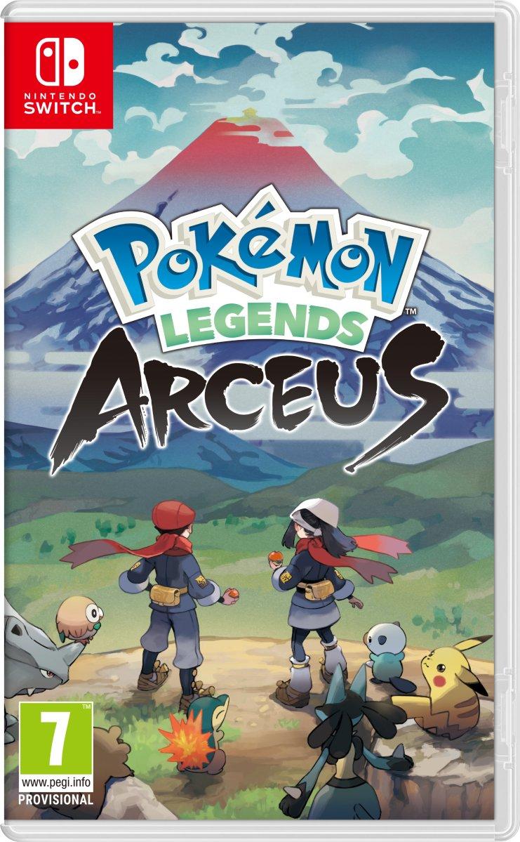 pokemon_legends_arceus_box_art.jpg?w=741