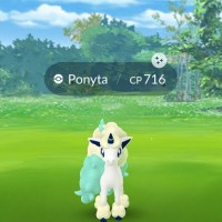 Pokémon GO players have completed 100% of the Fairy-type Pokémon challenge, 3× Catch XP bonus, Pancham raids and Shiny Galarian Ponyta encounters now available worldwide