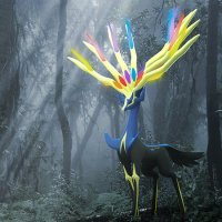 Xerneas Raid Hour available in Pokémon GO today, May 12, from 6 p.m. to 7 p.m. local time