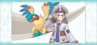 Emmet_and_Archeops_pokemon_masters_ex