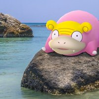 Galarian Slowpoke has made its Pokémon GO debut and you can now evolve it into Galarian Slowbro