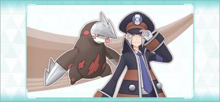 Ingo_and_Excadrill_pokemon_masters_ex