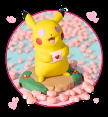 pikachu_moods_lovestruck_figure