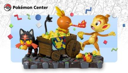 pokemon_celebration_parade_litten_torchic_chimchar_figure
