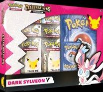 pokemon_tcg_celebrations_collection_dark_sylveon_v