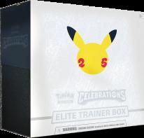 pokemon_tcg_celebrations_elite_trainer_box