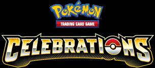 Pokemon_TCG_Celebrations_Logo