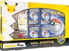 pokemon_tcg_celebrations_special_collection_pikachu_v_union
