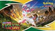 pokemon_tcg_sword_and_shield_evolving_skies_sylveon