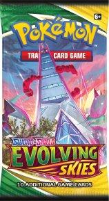 Pokemon_TCG_Sword_Shield—Evolving_Skies_Booster_pack_Duraludon_VMAX