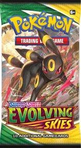 Pokemon_TCG_Sword_Shield—Evolving_Skies_Booster_pack_Umbreon