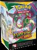 Pokemon_TCG_Sword_Shield—Evolving_Skies_Build_Battle_Box