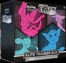 Pokemon_TCG_Sword_Shield—Evolving_Skies_Elite_Trainer_Box_Eevee_Evolutions_3