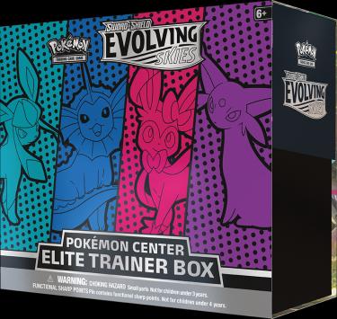 Pokemon_TCG_Sword_Shield—Evolving_Skies_Elite_Trainer_Box_Eevee_Evolutions_4