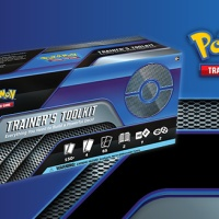 New Pokémon TCG: Trainer's Toolkit will be released on August 6, 2021, full content details revealed