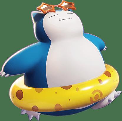 New Key Art Unveiled For Pokemon Unite Featuring Cinderace Pikachu Talonflame Mr Mime Gengar And Greninja Pokemon Blog
